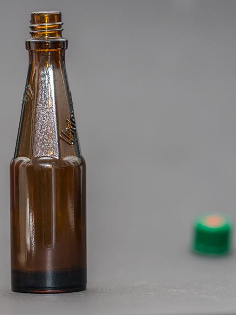 EinfacheFlasche